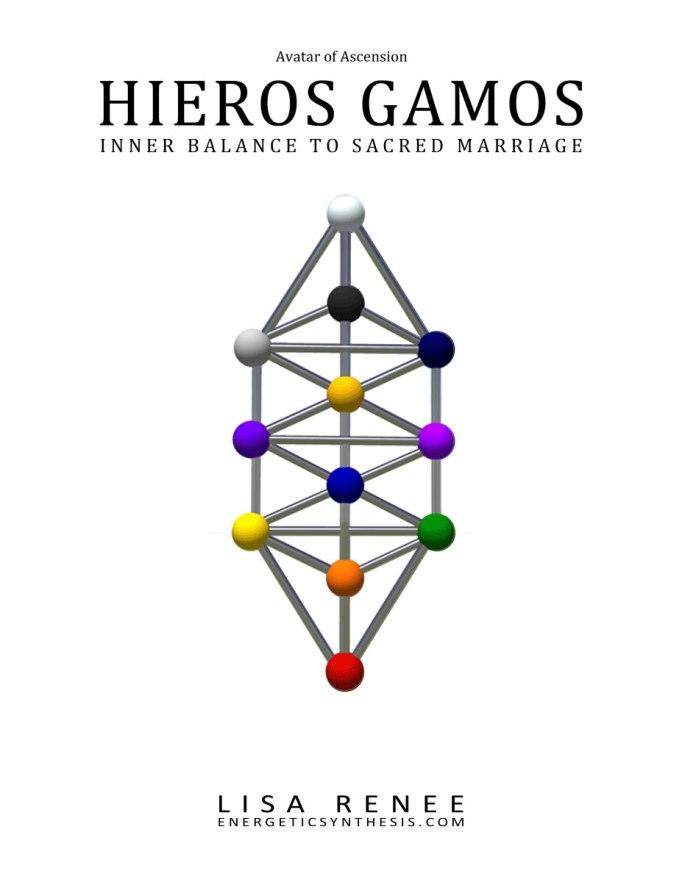 hg-manual-book-coversm