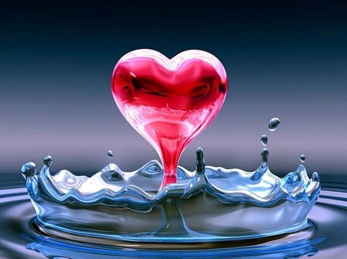 Heart water.jpg