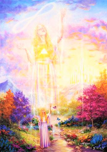 Divine Ascension.png