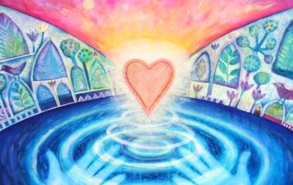 healing-journey.jpg