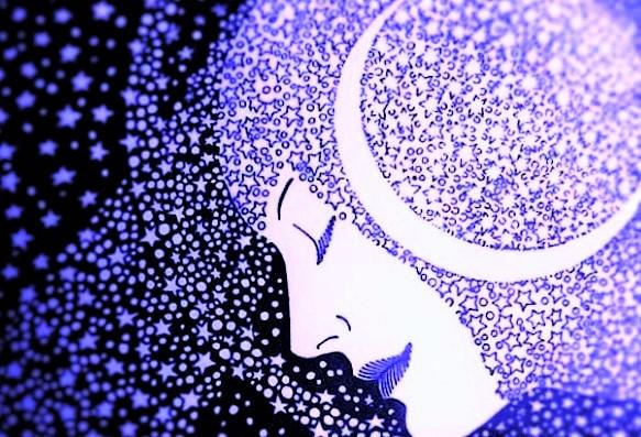 virgo-new-moon-solar-eclipse (5)