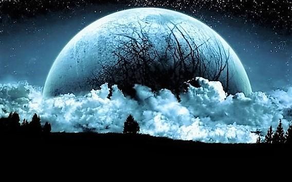 black-moon (5).jpg
