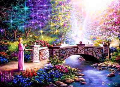 bridge to eternity (4).png