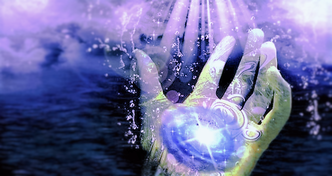 Hand of Light (5).png