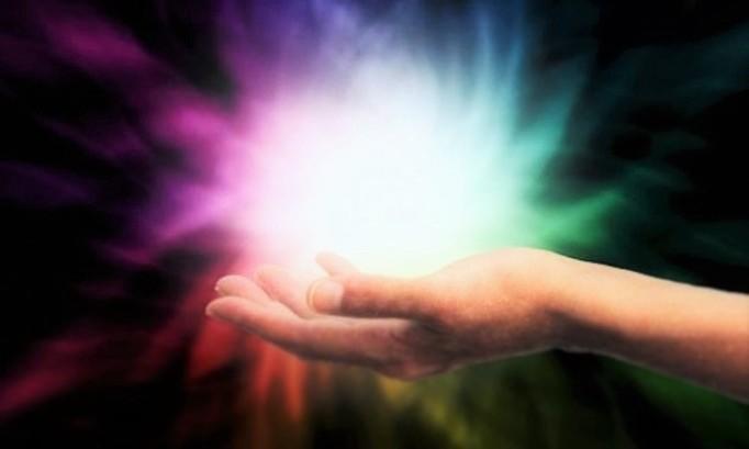 healing-powers.jpg