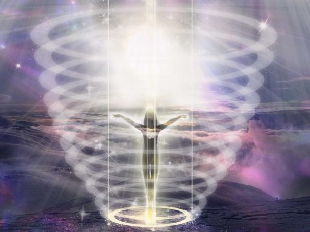Light Spiral.png
