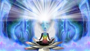 https://dreamingwithdolphinsdotcom.files.wordpress.com/2016/09/meditacic3b3n-global-2.jpg?w=350&h=200&crop=1