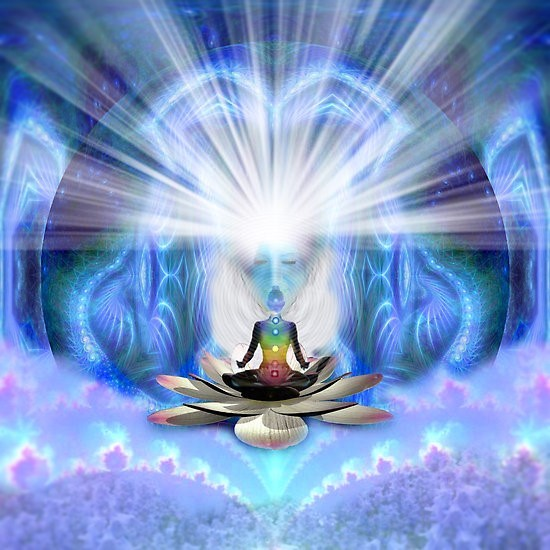 meditacic3b3n-global-2