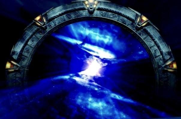 portal final (3).jpg
