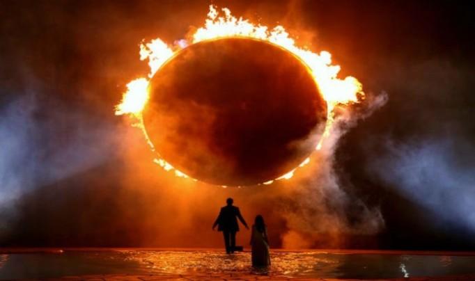 solar-eclipse-2 (6).jpg