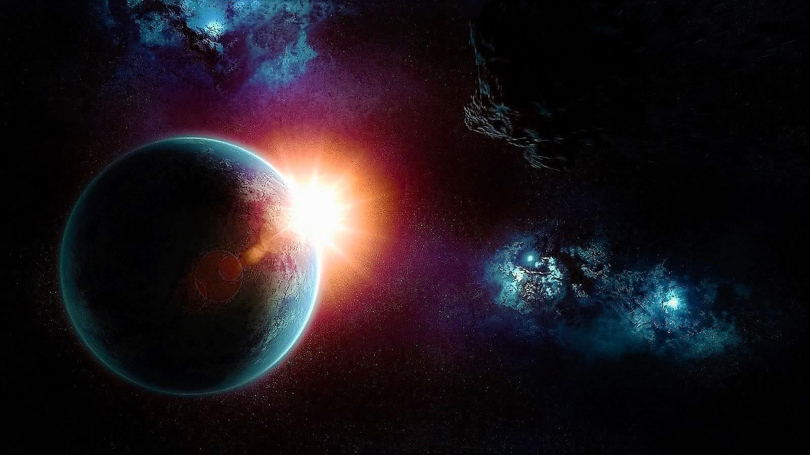 solar-eclipse-wallpaper-4-13