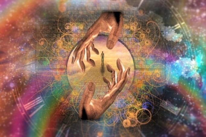 spiritual-integrity_OMTimes_bigstock-Man-on-spiritual-journey-70258624 (6).jpg
