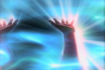 the-i-am-presence-chart-lightworkers-12