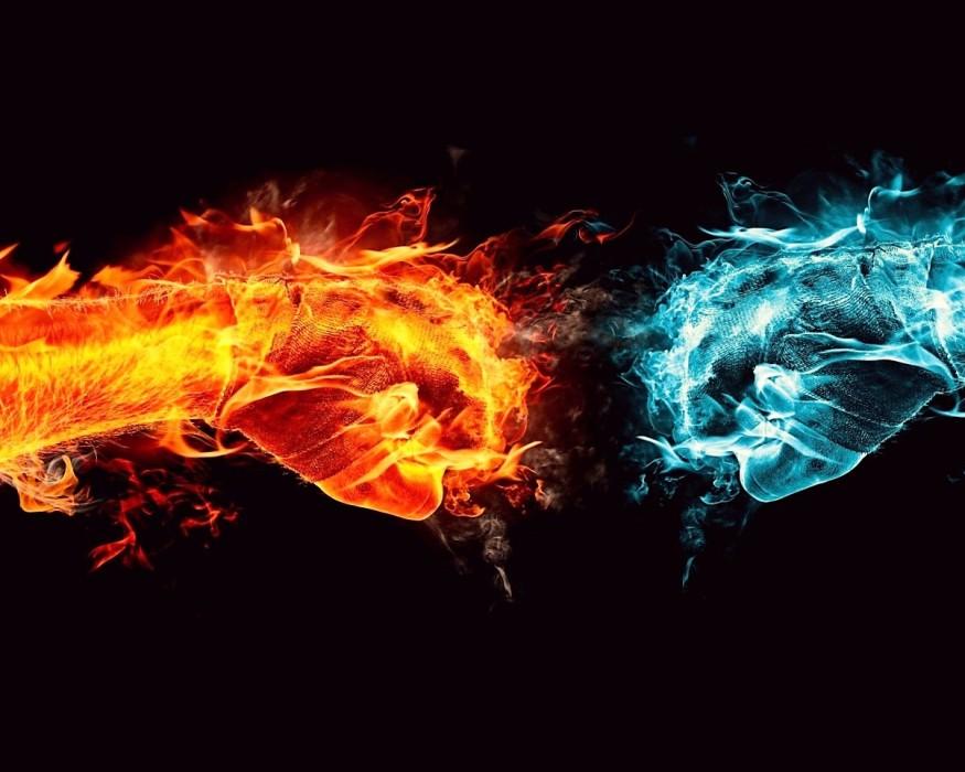 water_flames_fire_elements_fis_1280x1024_wallpaperhi_com-3
