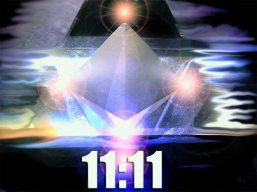 1111 Stargate Activations (3).png
