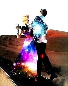 Dancing Twin Flames 8x10.jpg