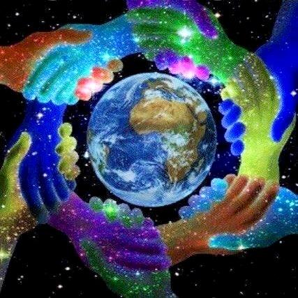 earth-2