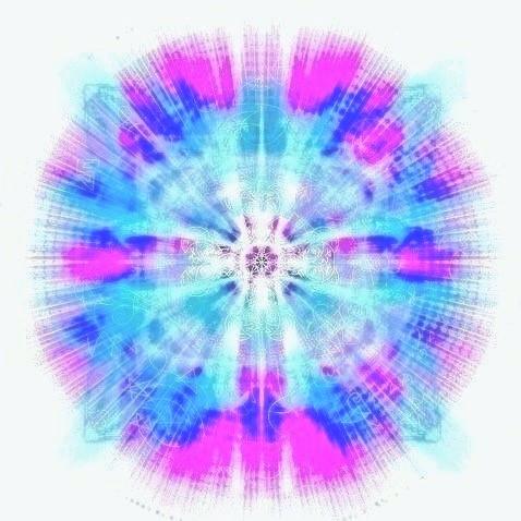 Energetic Crystals.png