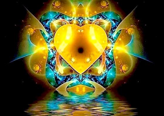 Golden Ray Healing.jpg