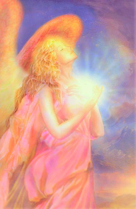 Inner Angel (9).png
