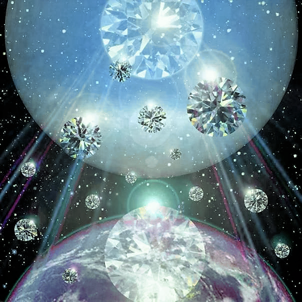 Space Diamonds (2).png