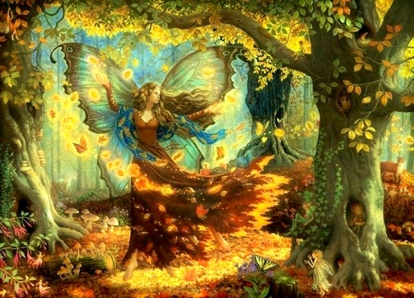 Spiritual Significance of Halloween.jpg