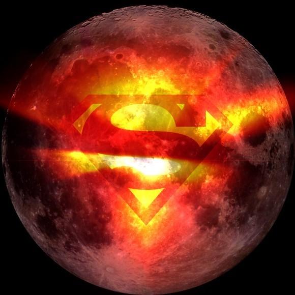 Supermoon-e1371486186251.jpg