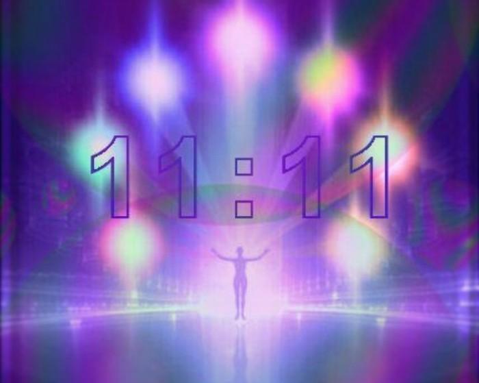 1111-rev