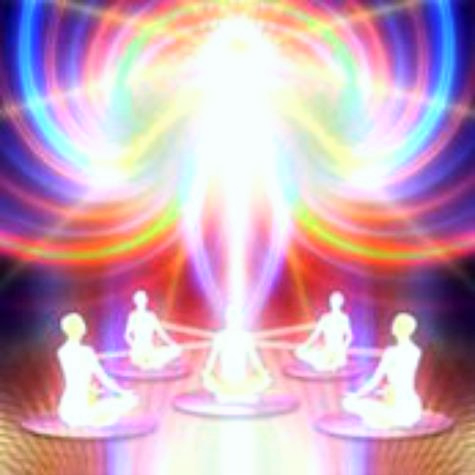 ascension-circle