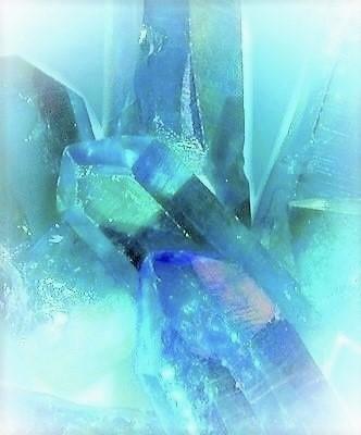 crystals-fukushima-2