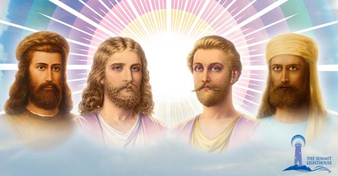 False Ascended Mastrs.png