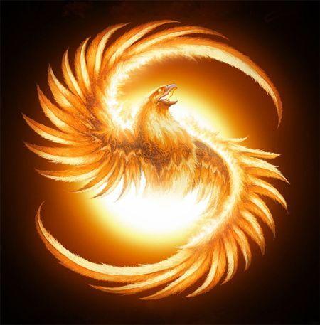 Golden Phoenix.png