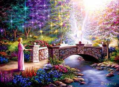 heavenly-bridge
