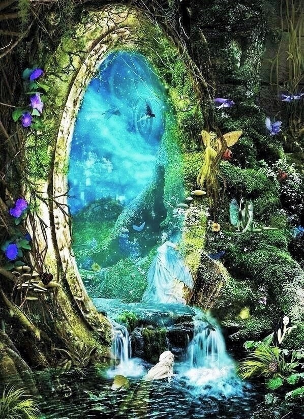 Mirror Portal 2 (5).jpg