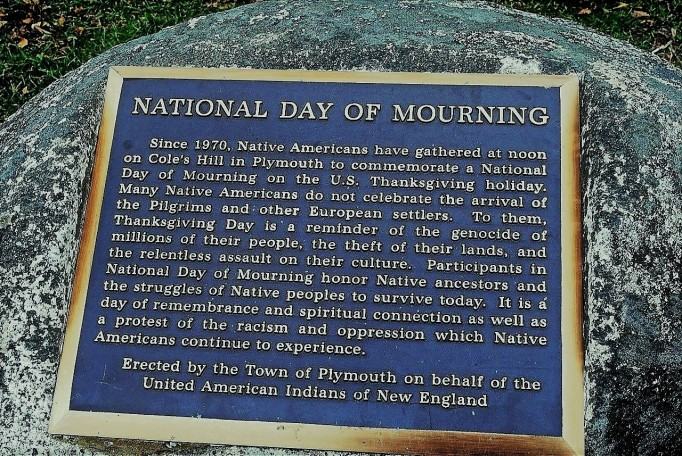national-day-of-mourning