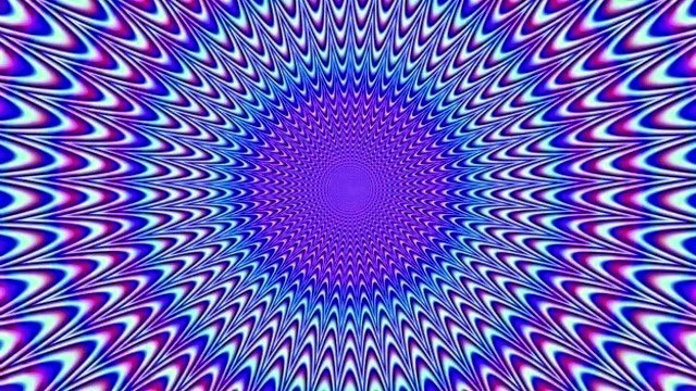 Optical Illusion 2 (2).jpg