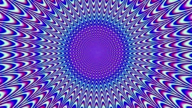 Optical Illusion 2.jpg