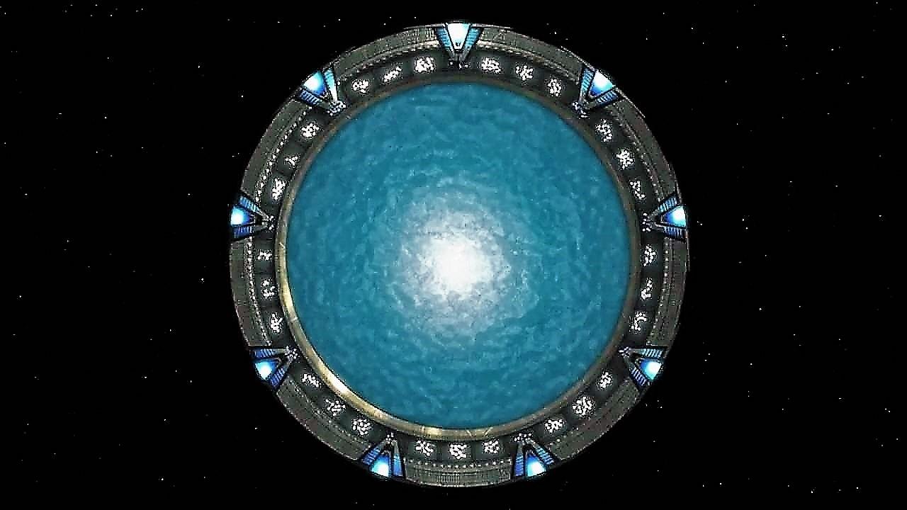 portalpower (3).jpg