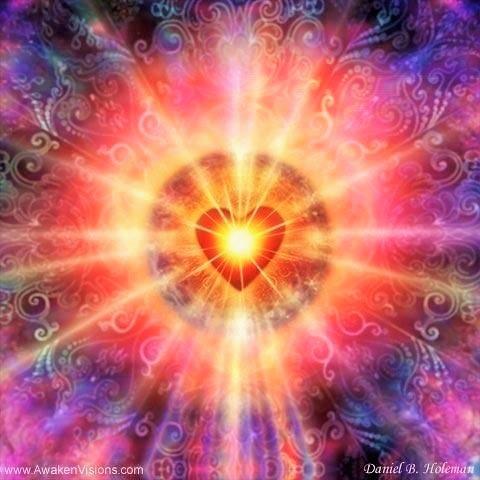 radiant-heart-4