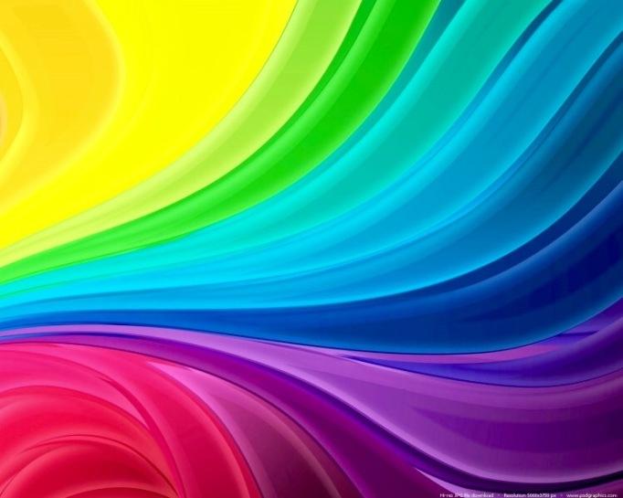 Rainbow Family 2.jpg