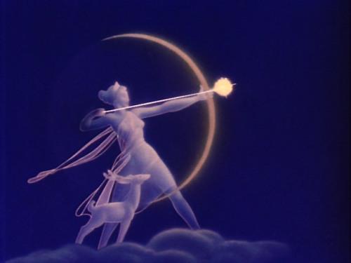 sagittarius-new-moon