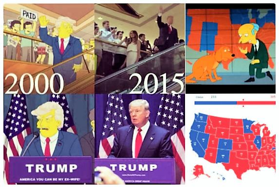 Simpsons Predict Trump Win.png