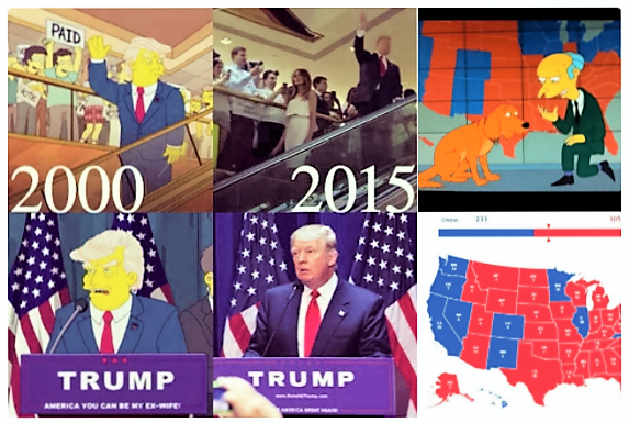 Simpsons Predict Trump Win.png