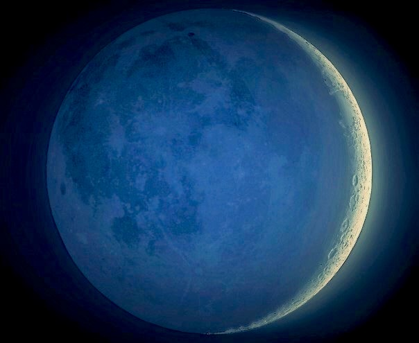 blue-new-moon