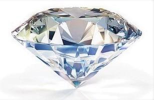 certified-diamonds-2