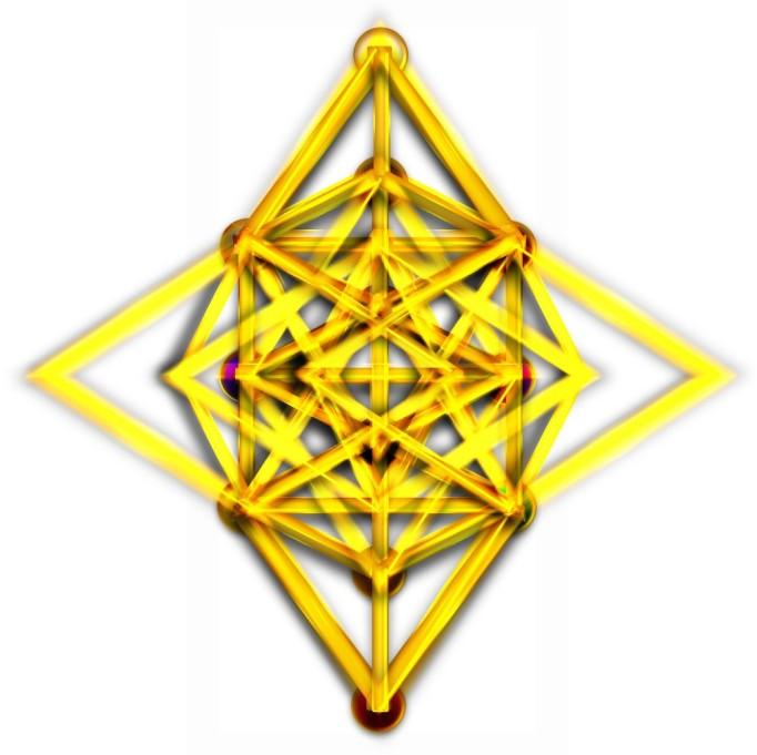 crystalsphere.jpg