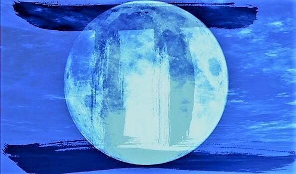gemini-moon