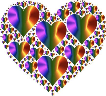 heart-1187040-960-720