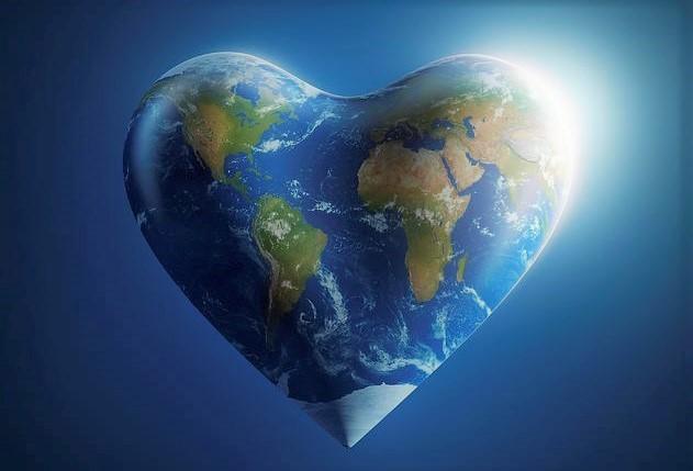 heart-shaped-planet-earth-on-a-dark-evgeny-kuklev