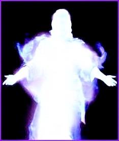 light-being